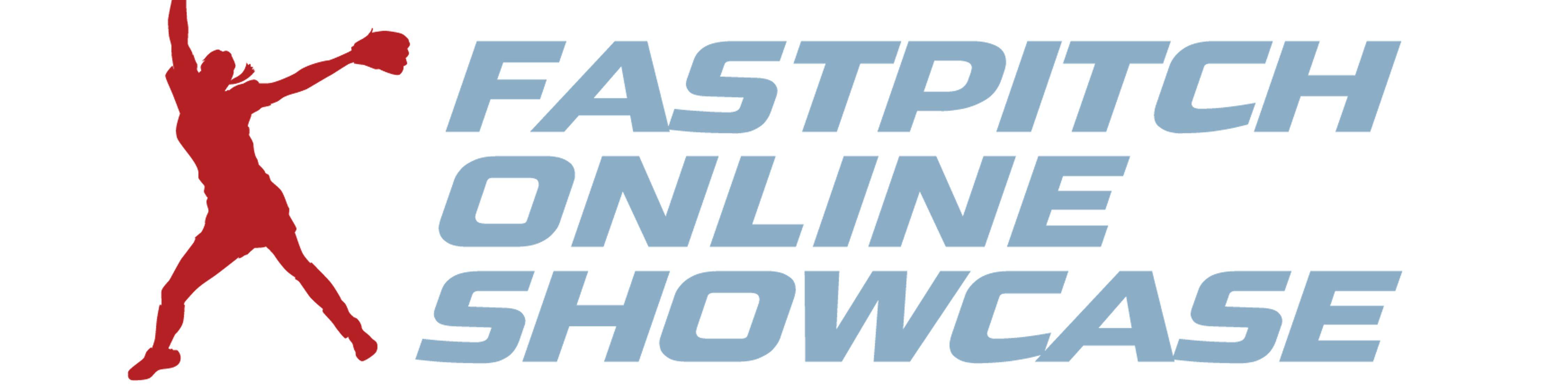 www.FastpitchOnlineShowcase.com